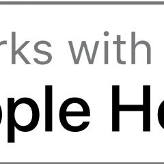 Homekit : La nouvelle solution d'Apple pour la domotique