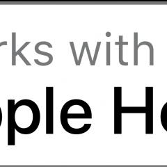 Homekit: La nouvelle solution d'Apple pour la domotique