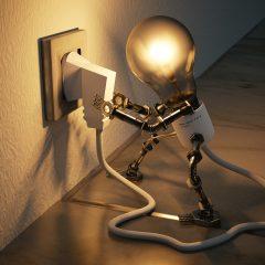 La domotique: un moyen d'optimiser sa consommation d'énergie