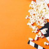 Vidéoprojecteur FULL HD 1080P : Le vidéoprojecteur qu'il vous faut !